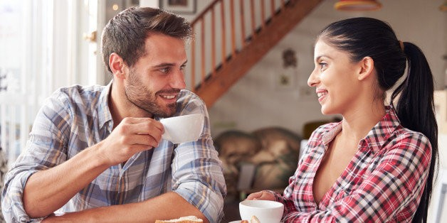 8 Analogies To Help You Understand Your Confusing Husband   HuffPost Life