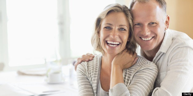 5 Essential Steps to a Happy, Enduring Relationship