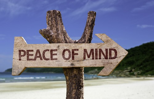 Erasing the Negative Narrative Through Mindfulness Practice