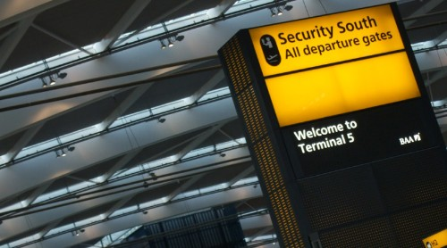 This Is How You Save Money on Your Global Entry Application
