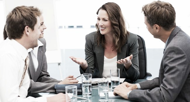 How Smart Managers Manipulate Employees