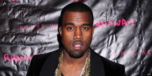 Kanye West's 'Yeezus' Sales Provide Rapper's Seventh No. 1 Debut On R&B/Hip-Hop Albums Chart