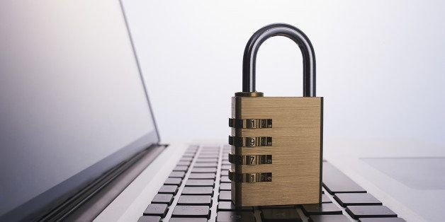 Don't Be the Weakest Link in Your Company's Cyber Security Plan