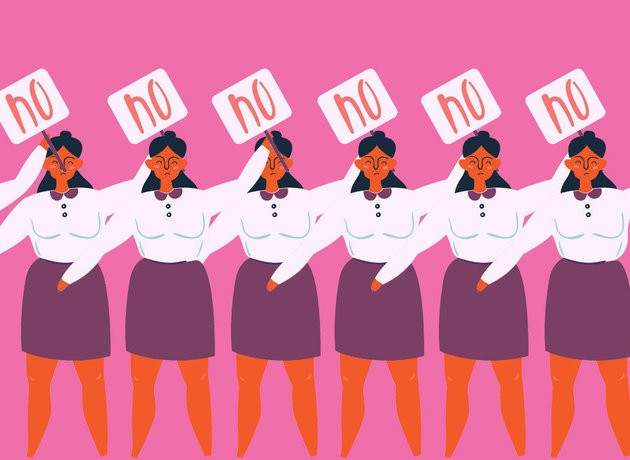 My Friends Have Become Another Thing On My To-Do List – And I Hate It
