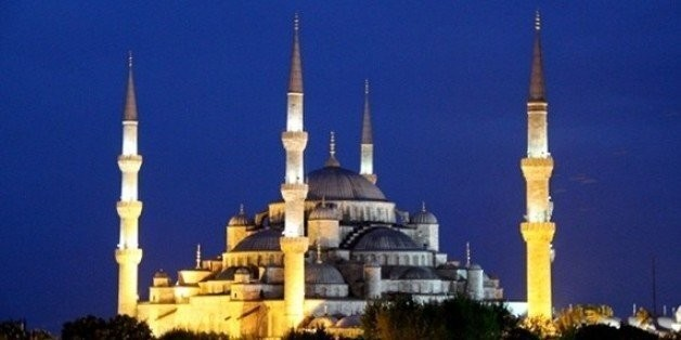 Four Things You Must Know Before Going to Istanbul | HuffPost Life