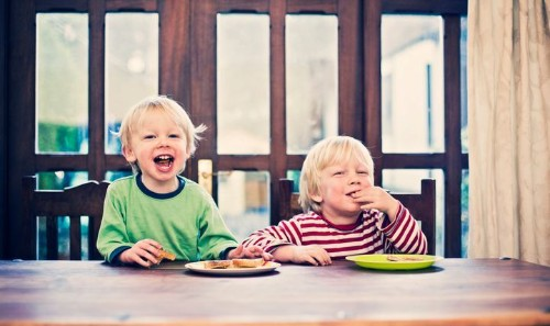 We Can Learn a Lot From Children | HuffPost Life