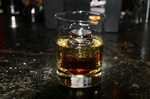 "Atomic Liquors Las Vegas: A ""BLAST"" From the Past"