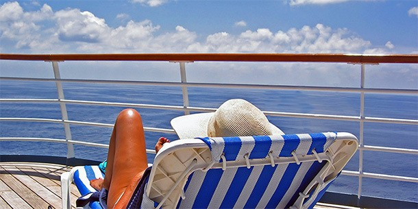 9 Common Questions About Cruises