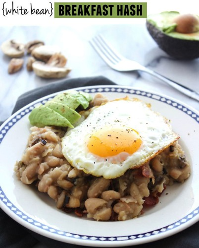 11 High-Protein Breakfasts You Can Make In 15 Minutes Or Less