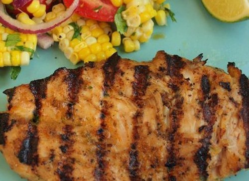 8 Tested and Perfected Summer Grilling Recipes