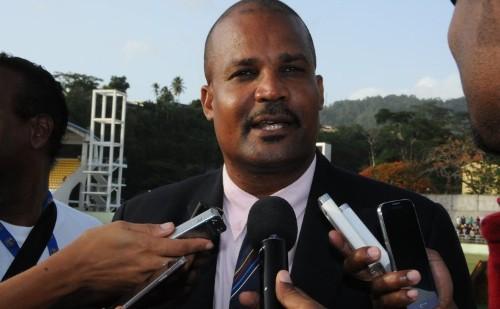 "Dominica's Citizenship Programme ""Main Source of FDI"", Officials Say"