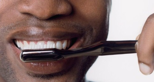 7 Dental Hygiene Products That'll Give You A Bright And Healthy Smile | HuffPost Life