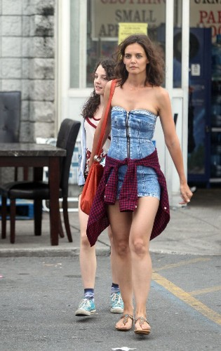On This Week's Cheap Celebrity Finds, Kendall Jenner Wears Forever21 | HuffPost Life