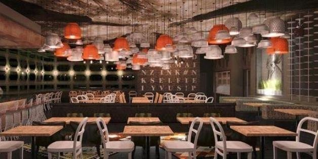 The 30 Most Anticipated Restaurant Openings of Spring 2015 | HuffPost Life