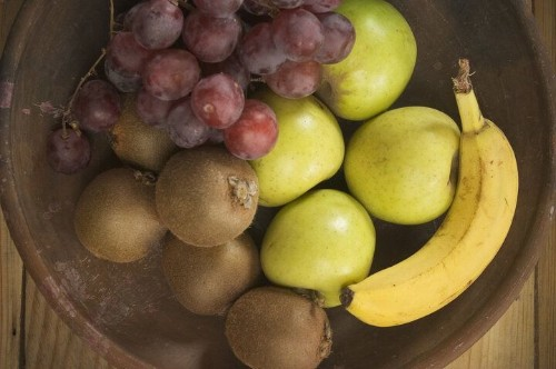 How You Store Your Fruits And Vegetables Might Be Causing Them To Spoil | HuffPost Life
