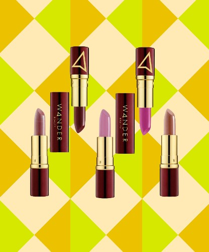 The Latest And Greatest Beauty Buys From Sephora