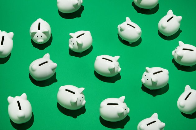 How Much Money Do You Have In Your Bank Account – And Are You Lying About It?