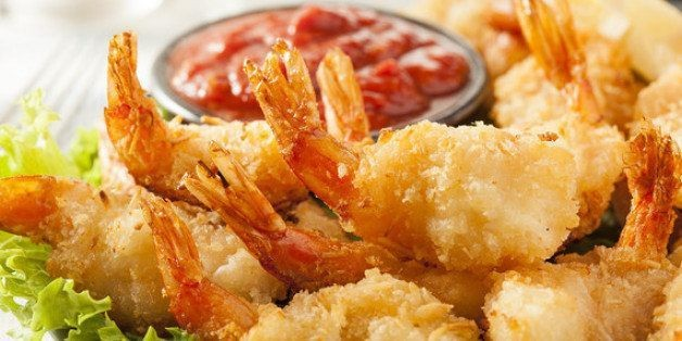 The 21 Best Seafood Shacks in America | HuffPost Life
