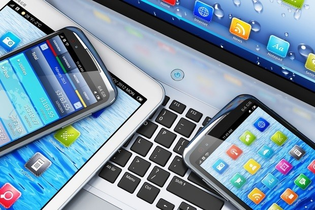 8 Apps Tech Savvy Entrepreneurs Use To Achieve Their Goals Faster