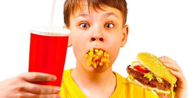America's Craziest Food Challenges | HuffPost Life