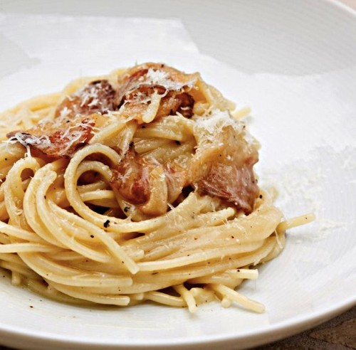 5 Pasta Recipes Every True Italian Should Know | HuffPost Life