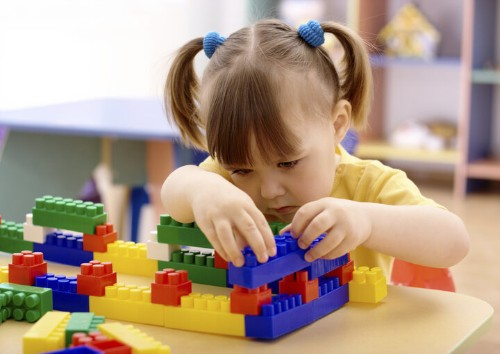 Teacher's Comments About Legos Cause Controversy In School District | HuffPost Life