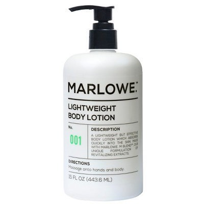 The Best New Drugstore Body Lotions That You've Got To Check Out
