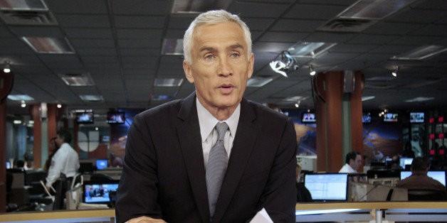 Univision, Biggest Spanish-Language Network, Shut Out Of Republican 2016 Debates