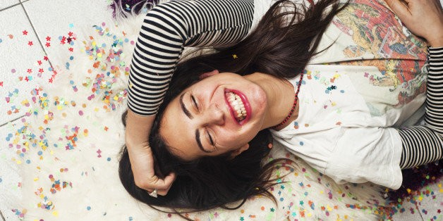 7 Reasons Being Single Makes You Healthier, According To Science   HuffPost Life