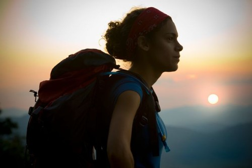 6 Things We Learn From Backpacking | HuffPost Life