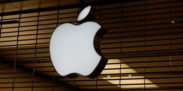 Cash Abroad Rises $206 Billion as Apple to IBM Avoid Tax