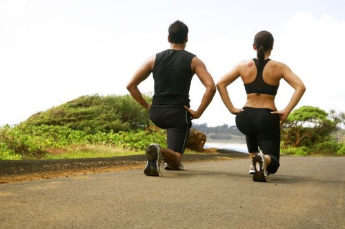 How to Injury-Proof Your Body | HuffPost Life