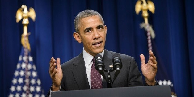 Why President Obama's Mosque Visit Matters Now More Than Ever
