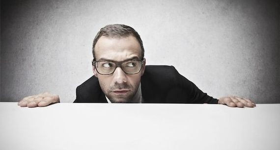 """Product Managers: Stop Hiding Behind """"Technical Debt"""""""