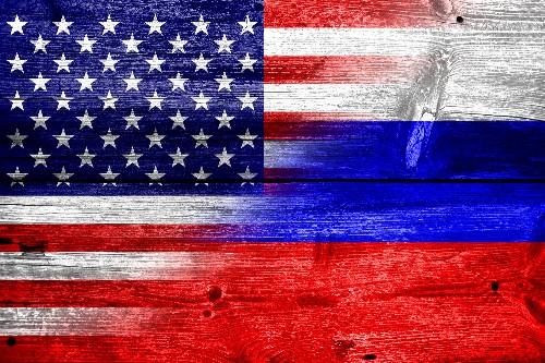 A Call for Russia and the U.S. to Cooperate in Protecting Against Nuclear Terrorism