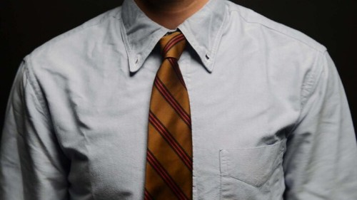 How To Tie A Tie | HuffPost Life