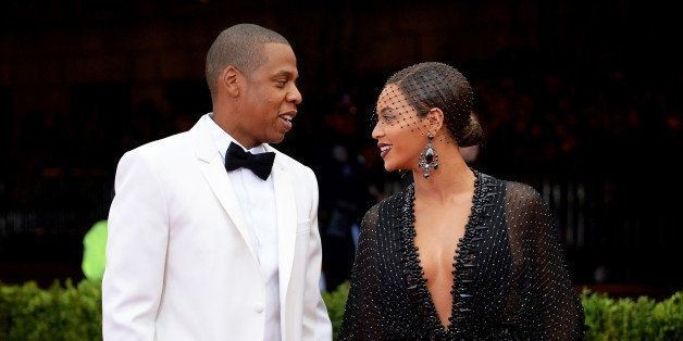Beyonce And Jay Z Divorce Rumors Are Getting Crazier By The Day