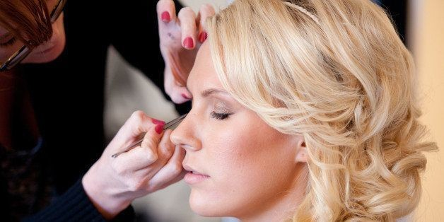 7 Common Makeup Questions Answered