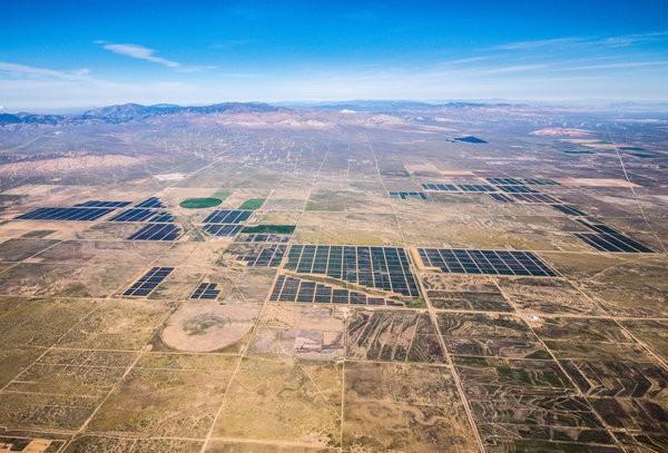 Hawaii Makes Another Big Move Toward 100 Percent Renewable Energy