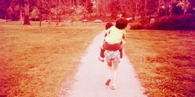 Reading To Kill a Mockingbird With My Daughter | HuffPost Life