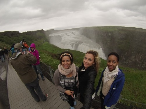 10 Reasons Why Iceland Is the Best Place to Travel Solo Right Now