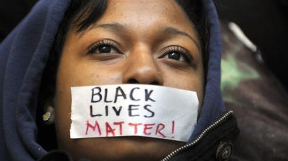 The Miseducation of the Black Lives Matter Movement