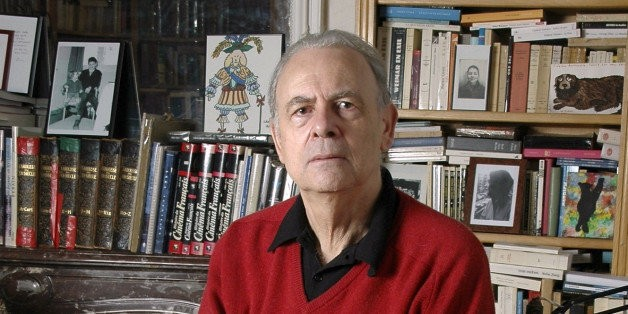 Patrick Modiano: An Incredible Work, a Promise Fulfilled