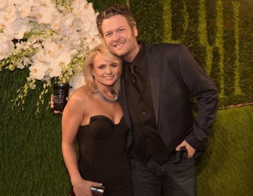 Blake Shelton Opens Up About His 'Fast' Divorce From Miranda Lambert