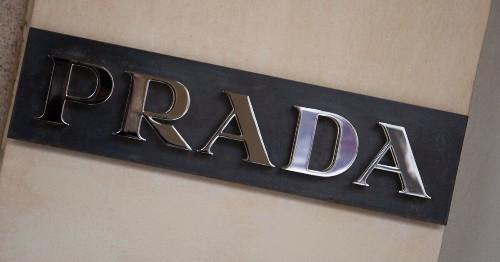 Prada Is Latest Designer To Go Fur Free