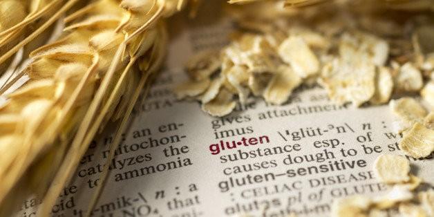Portland: Gluten-Free Paradise | HuffPost Life