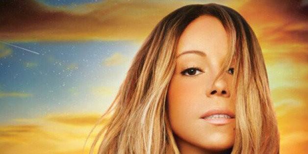 Mariah Carey Announces 14th Album, 'Me. I Am Mariah ... The Elusive Chanteuse'