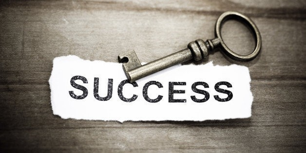 10 Simple Actions to Achieve Massive Success in 2015