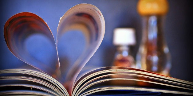 The Best Cookbooks Written By Food Bloggers | HuffPost Life