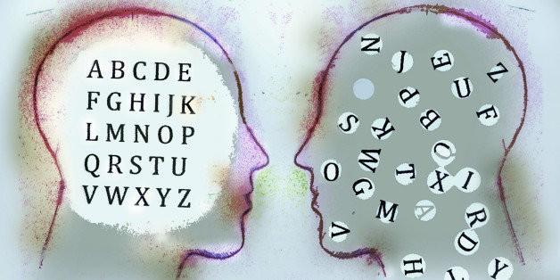 4 Common Dyslexia Myths Debunked Using Neuroscience